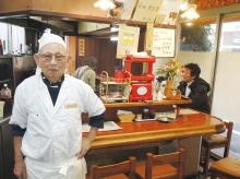 小川精肉店1