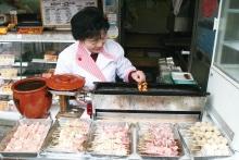 田島屋精肉店2